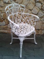Cadeira Viena Unidade