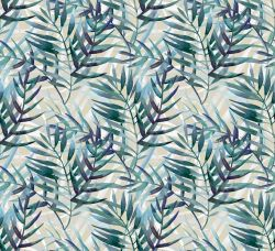 Herbal Azul