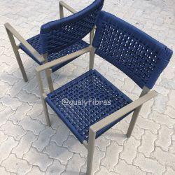 Cadeira Tivolli