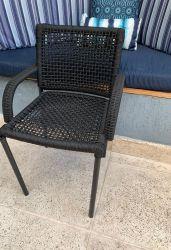 Cadeira Búzios