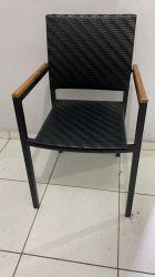 Cadeira Orion